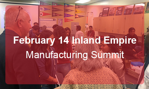 ManufacturingSummit-vision2succeed