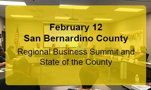 RegionalBusiness-vision2succeed
