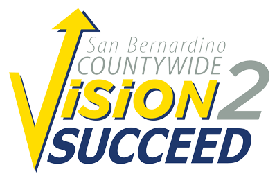 Vision2Succeed