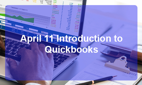 http://wp.sbcounty.gov/workforce/event/introduction-to-quickbooks/